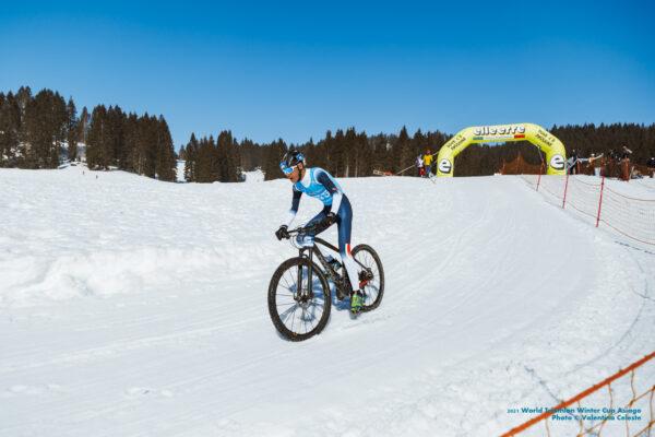 triathlon-2021-gara