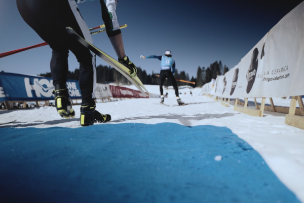 frame-video-triathlon-2021-2
