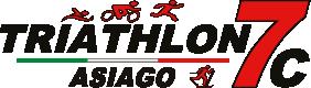 asiagowintertriathlon2021-triathlon7c