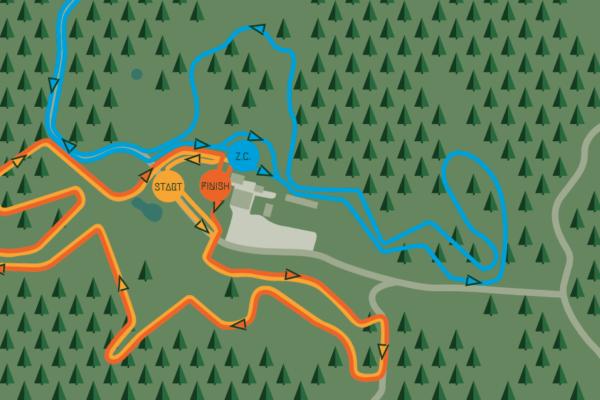 mappa-duathlon-2021