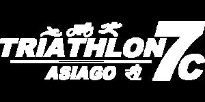 asiagowintertriathlon-triathlon7c-w
